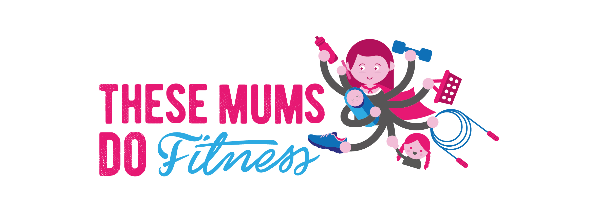 These Mums Do
